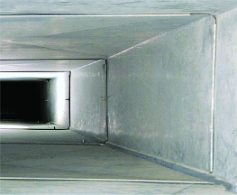 Typical-Air-Duct-After