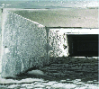 Typical-Air-Duct-Before