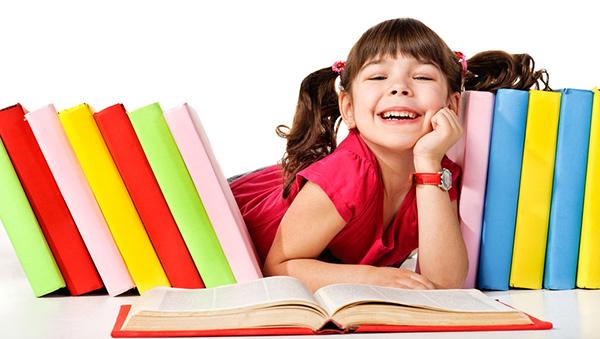 daycare curriculum, pre school workers, pre school magazine,