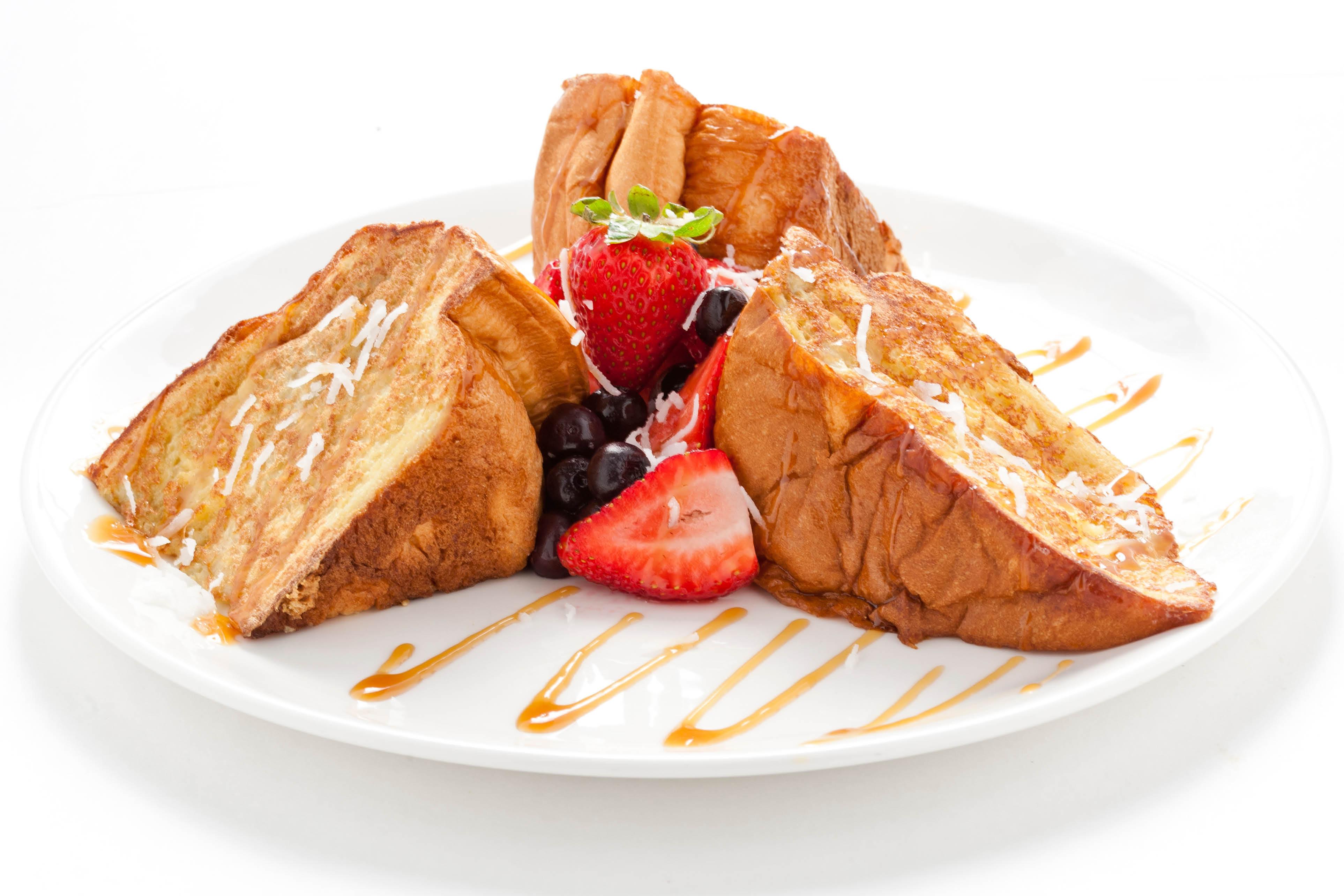 The Broken Yolk Cafe, Mesa, AZ, Breakfast Mesa