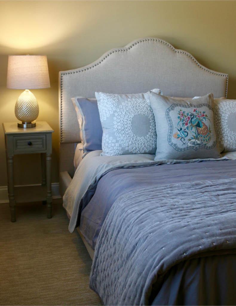 brookwood retirement community assisted living apartment cincinnati ohio