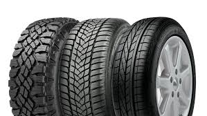 browncroft tires rochester ny