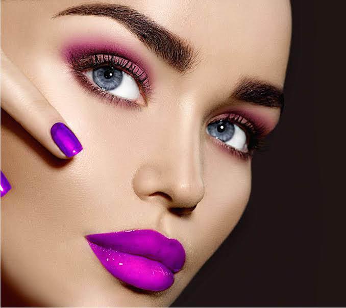 eyebrow threading near me, eyebrow threading coupons, discounts, promocodes, eyebrow waxing