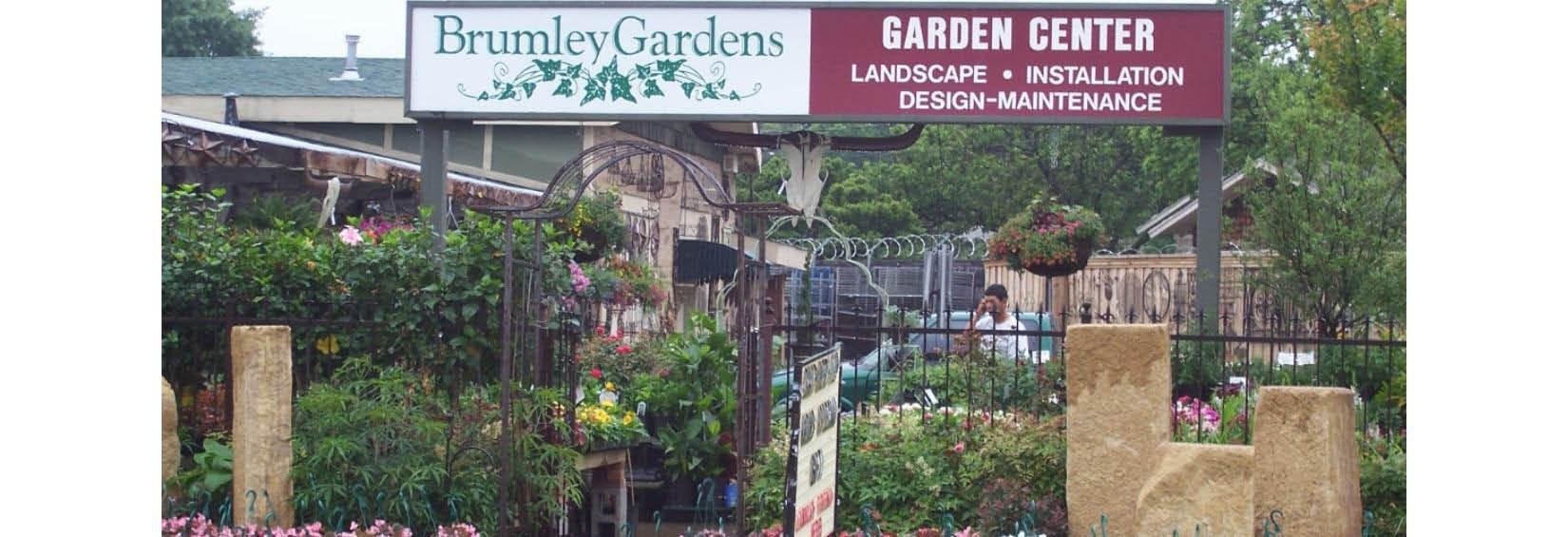 brumley-gardens-dallas-tx-banner