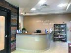arizona dental office