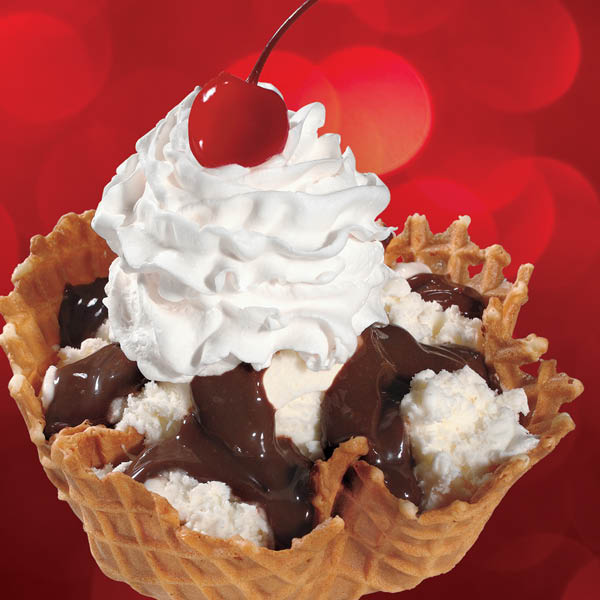 Real ice cream, ice cream frozen desserts,frozen dessert containers,space ice cream