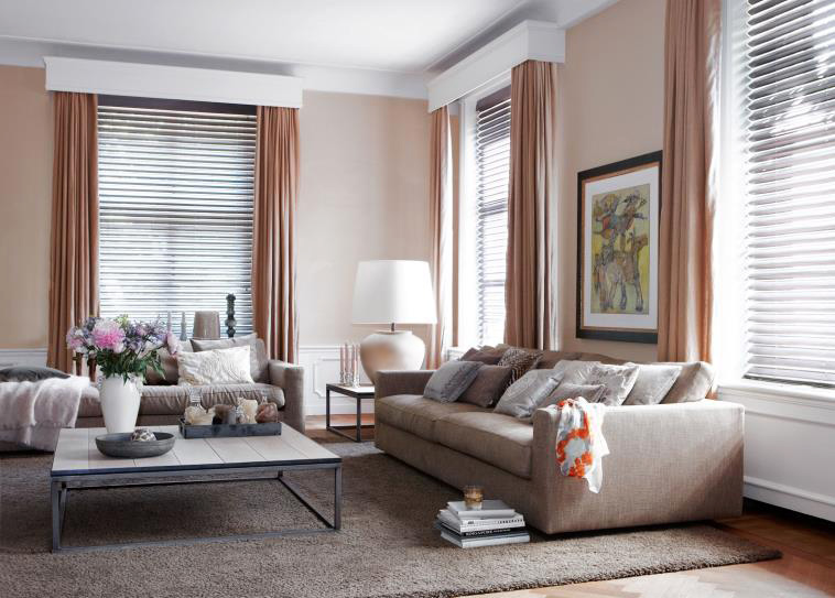 Coupons For Window Blinds Shades Budget Blinds Longmont Co