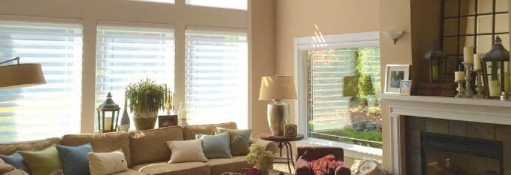 shutters city blinds seattle shades and budget window jet bellevue