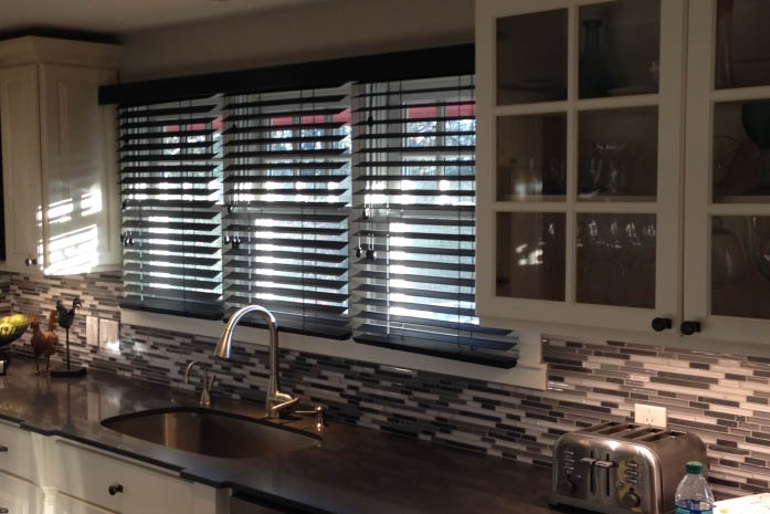 budget blinds houston yelp gorgeous window coverings blinds shutters and shades from budget blinds in puyallup wa budget blinds local coupons december 2018