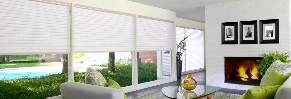 save on window treatments blinds near me Budget blinds saves you money