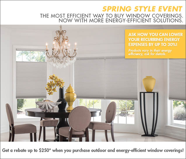 Budget-Blinds-Special-Offer-v1.jpg