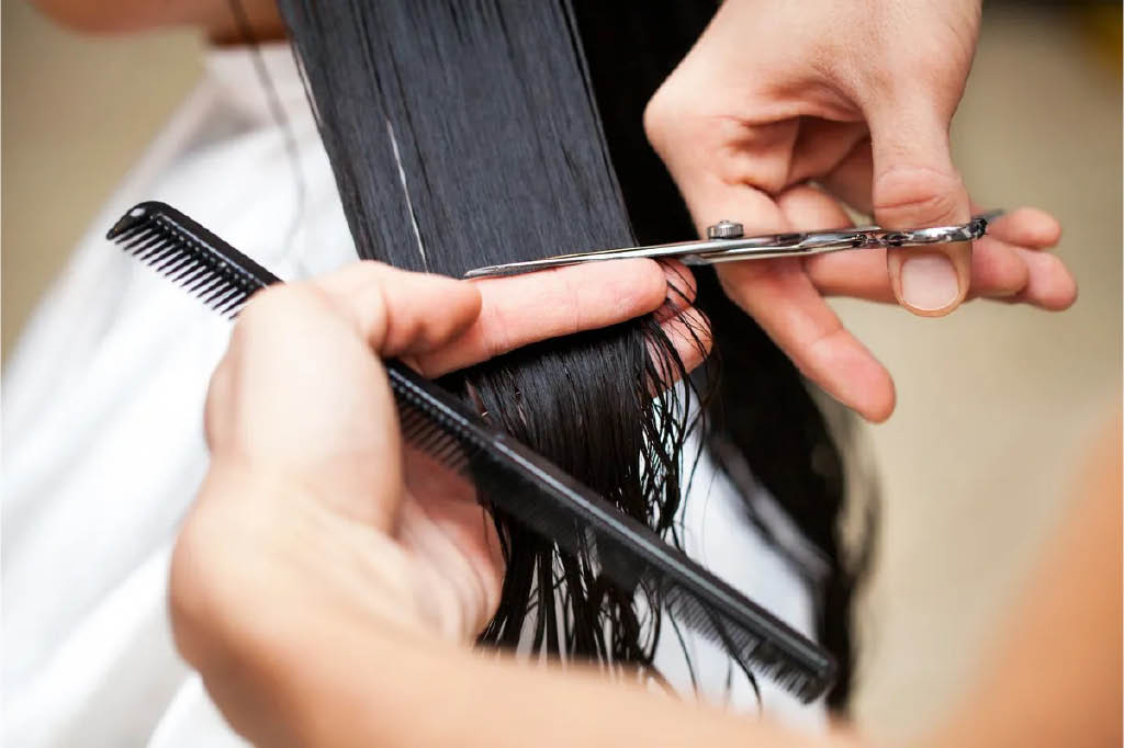 Hair salons in West Seattle, WA - Budget Cuts Salon - women's haircuts - kids' haircuts - Seattle hair salons near me - haircuts near me - haircut coupons near me
