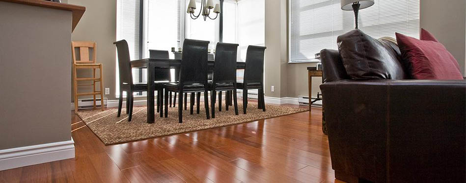 budget flooring las vegas coupons home improvement