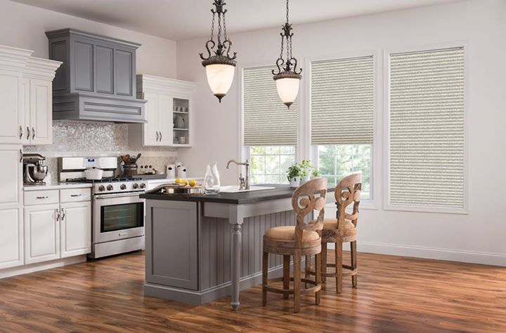 home window shades budget blinds of newnan