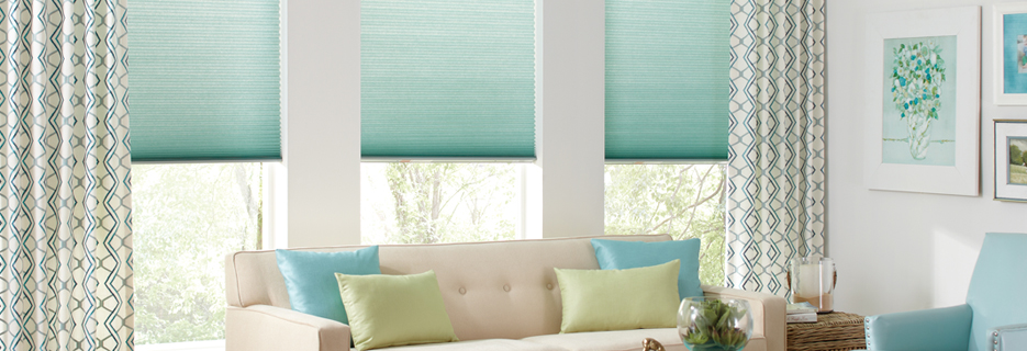 budget blinds allendale shades shutters