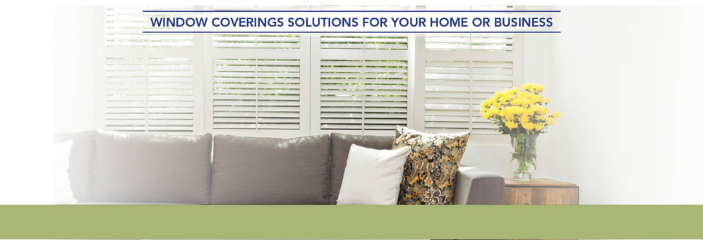 Budget Blinds, Shades, Drapes, Shutters, Windows, Budget, Low Cost, Home Improvement