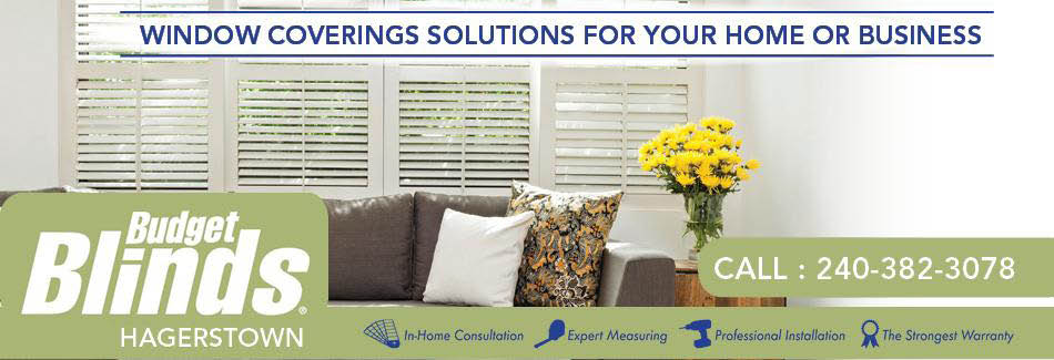 Blinds, Drapes, Shutters, Window Coverings, Shutters, Budget Blinds, Home decor