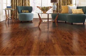 Hard wood floor coupons Las Vegas Budget Flooring
