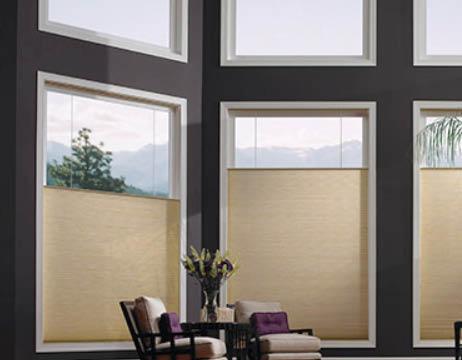 shades; window coverings in Los Angeles, CA