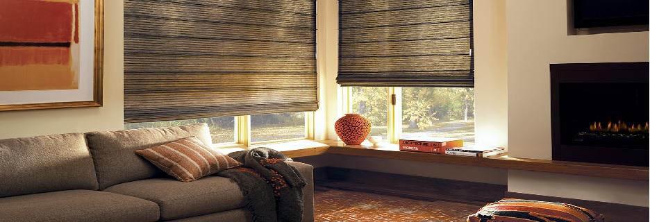 budget blinds banner cornelius nc