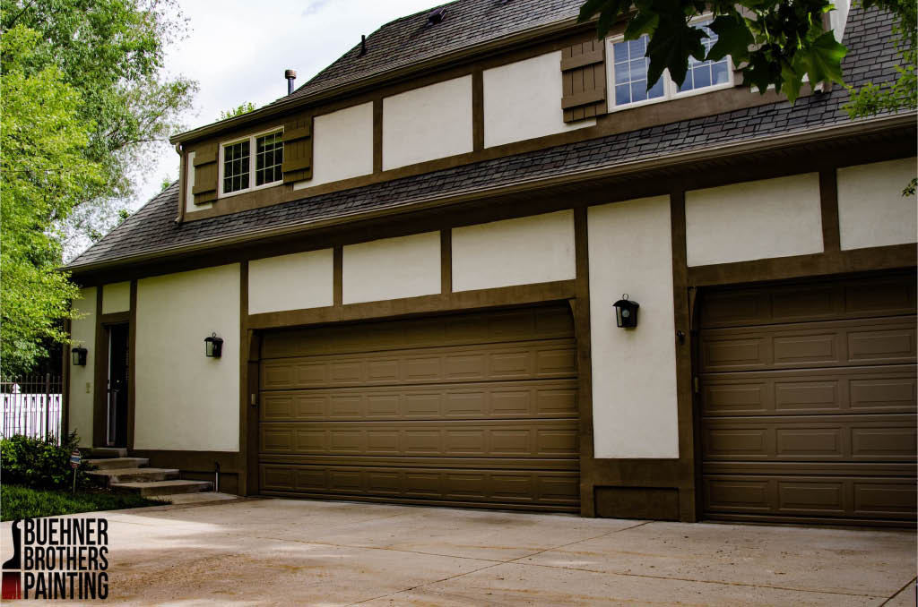 Interior and exterior painting service coupons,