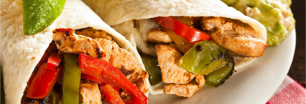 fuego parrilla mexicana mexican restaurant milford cincinnati ohio