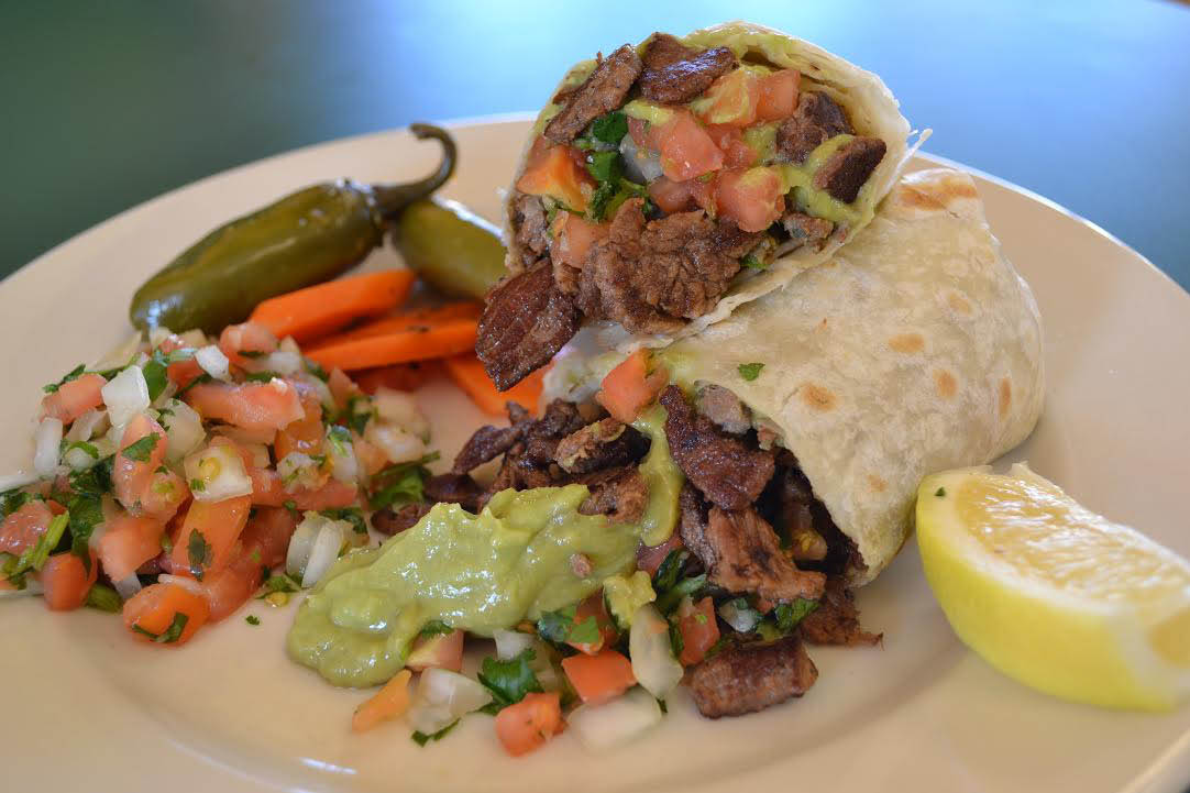 mexican food franchise, Fast Mexican food, Burritos near me Glendale,AZ 85307