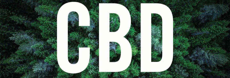 cdb oil downingtown, cbd gummies downingtown, cbd chester county