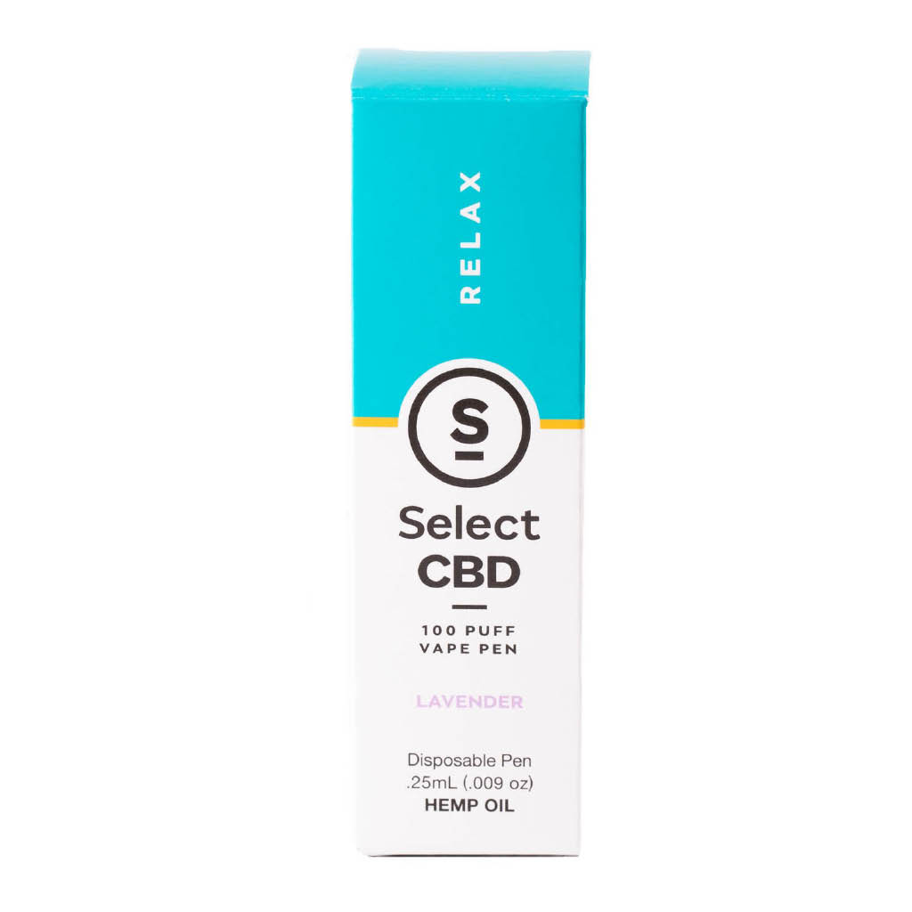 CBD products in Mansfield, TX