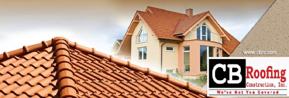 save on roofing new roof fix my roof roofing company near me roof leak new roof