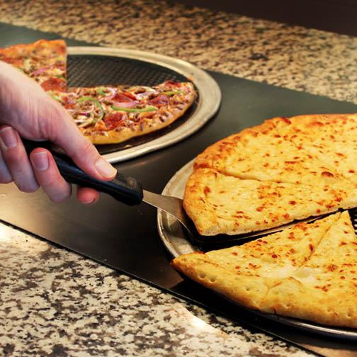 Cici's pizza buffet in Lancaster, Pennsylvania