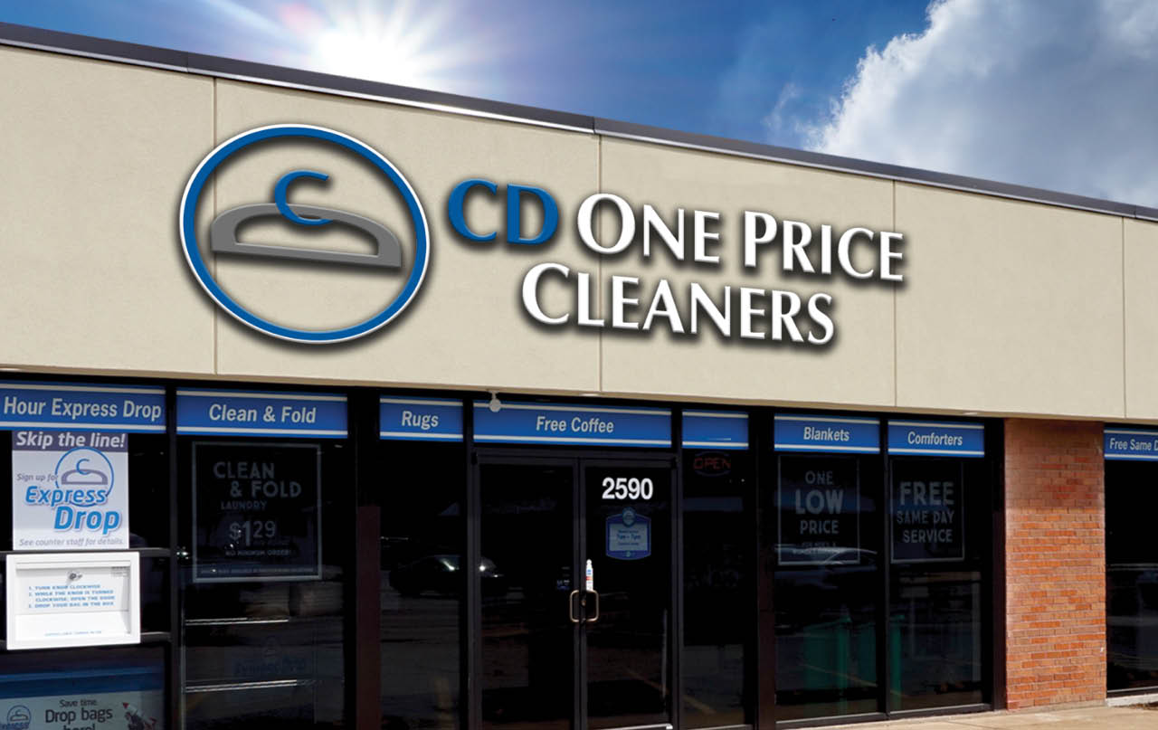 Dry Cleaning Coupons Wash Amp Fold Laundry Cleaning