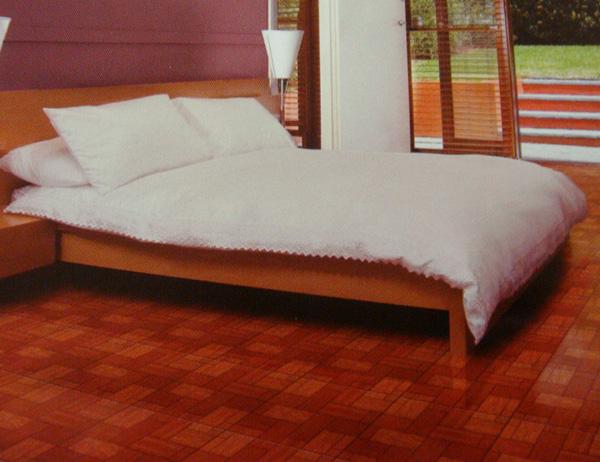hardwood-flooring.JPG