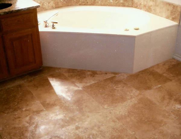 Floor-imports-distinctive-tubs.JPG