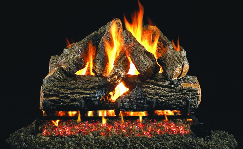 cyprus air gas fireplaces in maryland and northern virginia