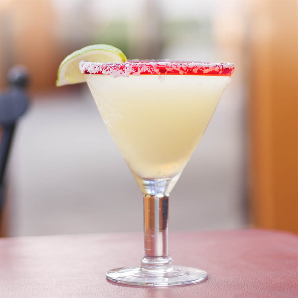 happy hour margarita specials near me