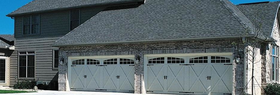 Garage Door Repair In Louisville, KY