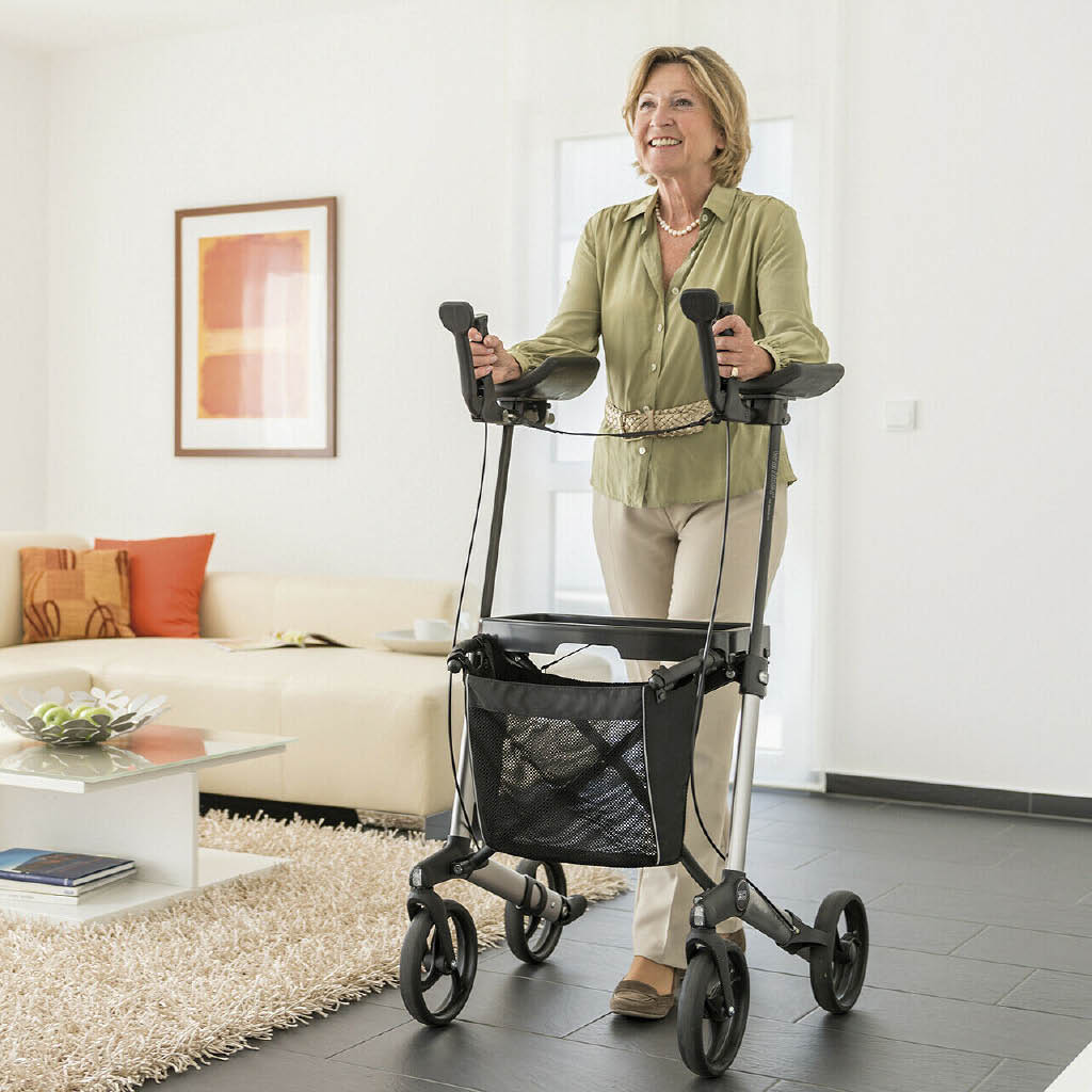choices medical equipment and supplies up walker