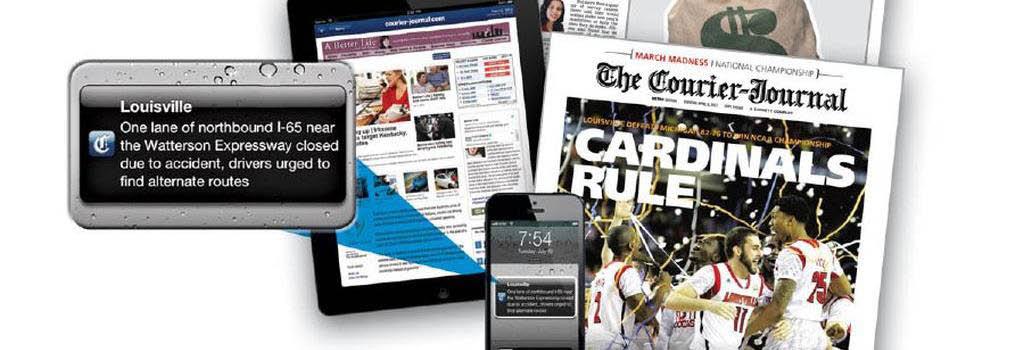 Courier-Journal Valpak Coupons C-J Valpak Coupons