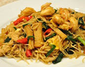 Chinese Take Out; Chinese dine in restaurants; Chinese food delivery Green Bay, WI