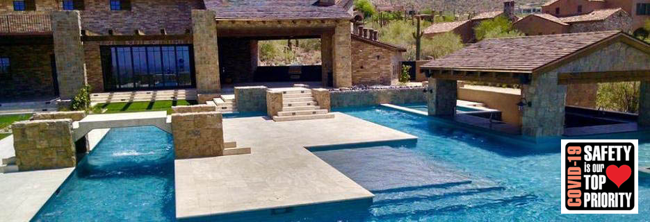 swimming pool replastering service spa remodeling pebble tech cost