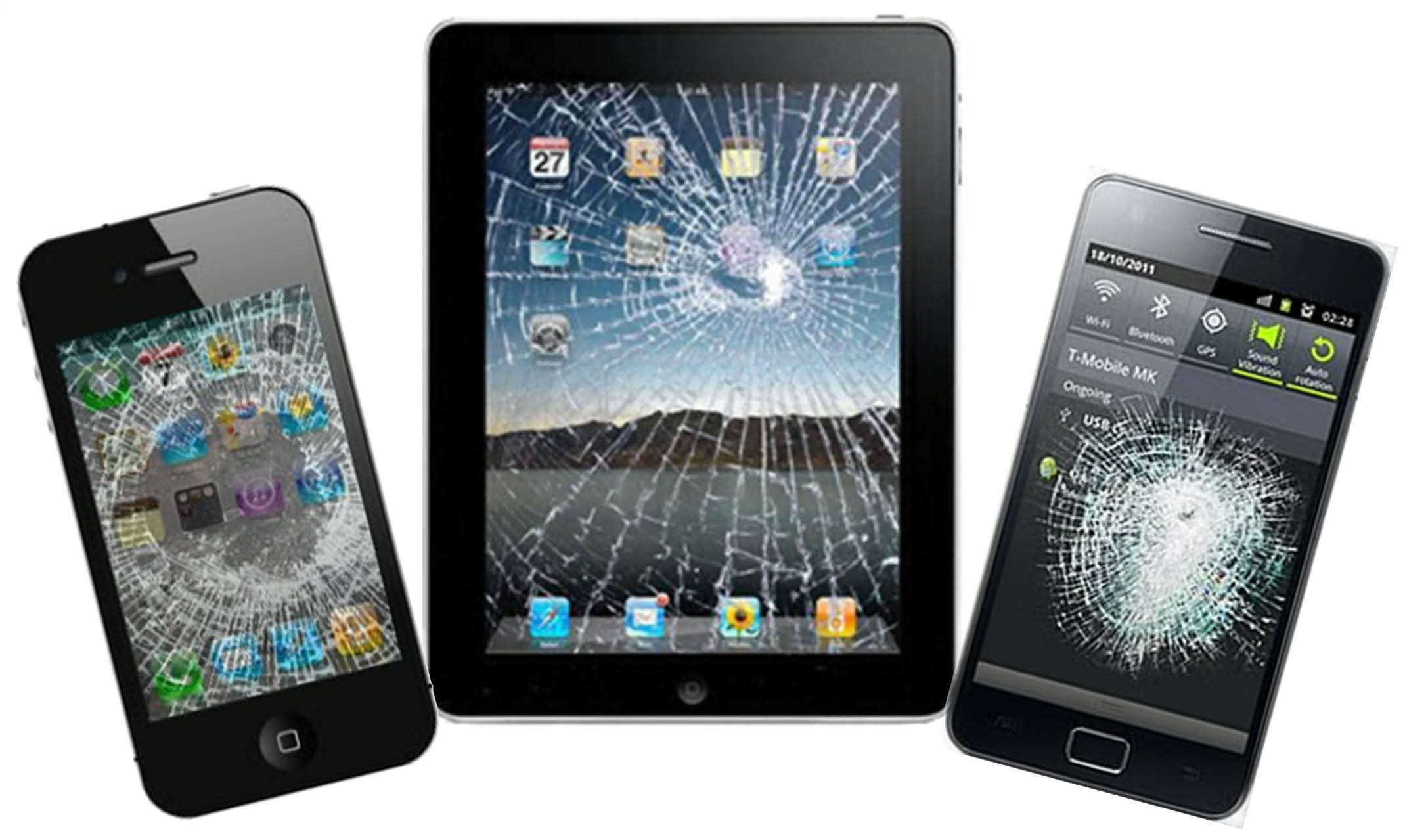 Save on your next cell phone repair with a Valpak coupon