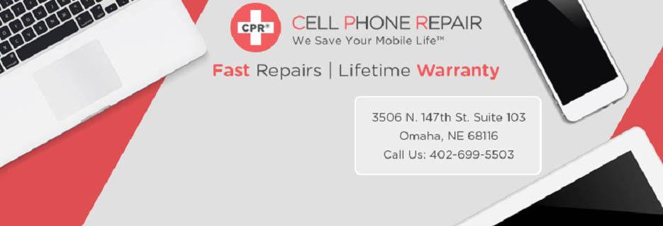 Cellular Phones and Repairs in Omaha, NE