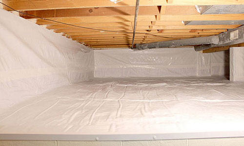 The environment in your crawl space affects the health of your entire family. When facing a damp, wet, smelly or moldy crawl space, call a professional like Aqua Lock