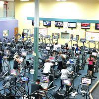cincinnati sports club health fitness gym cincinnati ohio