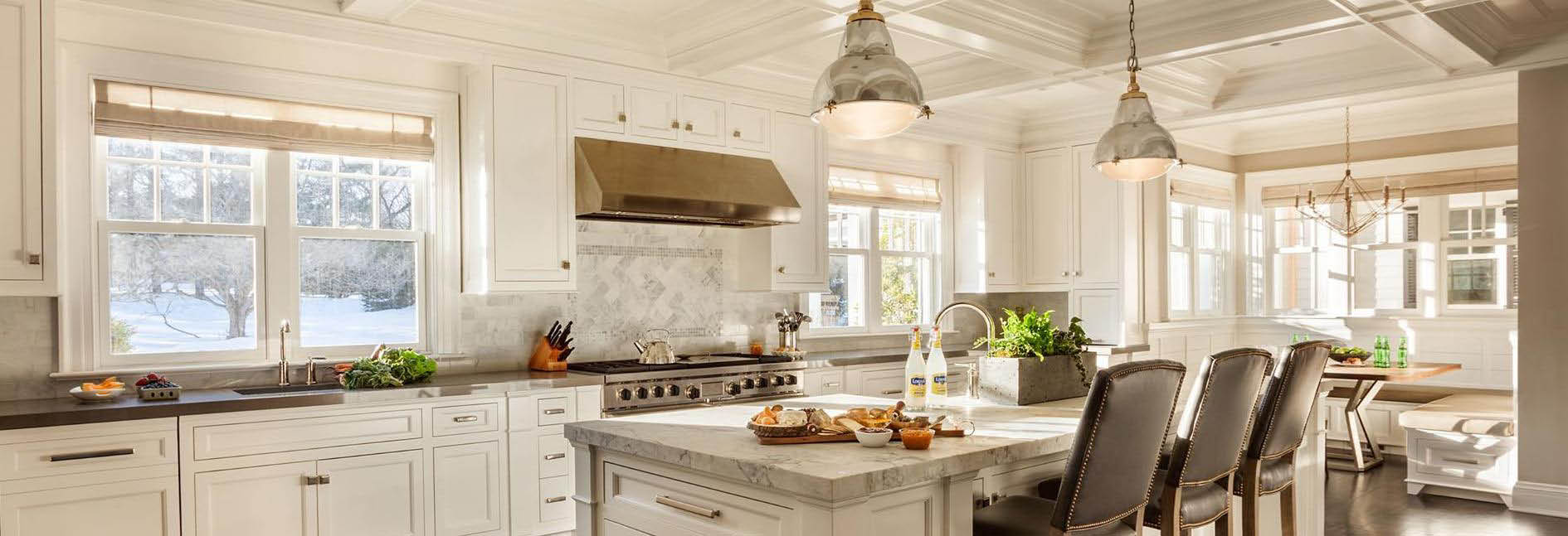 Cabinetry by Artistic Design in West Allis, WI - Local Coupons July ...