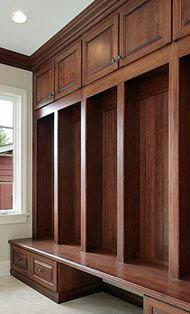 cabinet and granite depot custom made cabinets cincinnati ohio