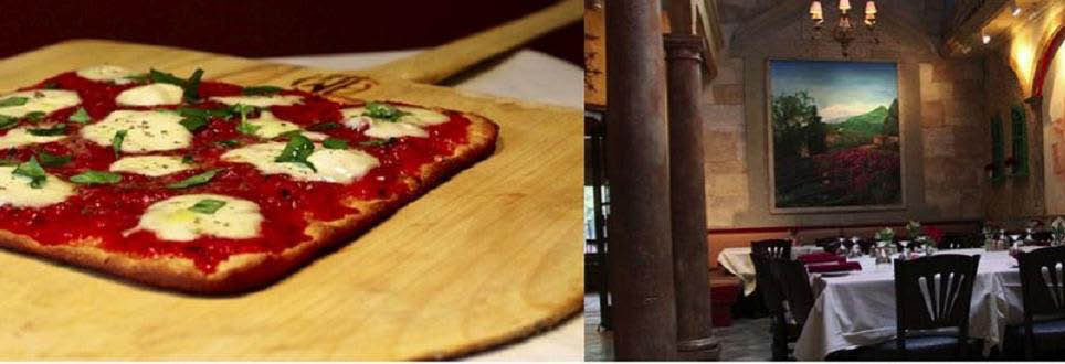 cafe antonio morrisville pa,italian restaurant morrisville pa,italian restaurant coupons