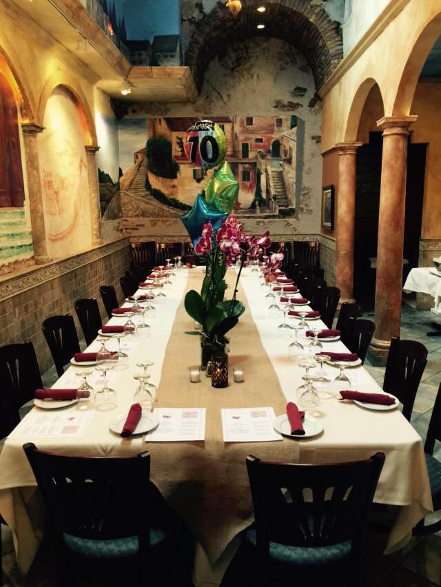 cafe antonio, morrisville pa,italian restaurant, morrisville pa,italian restaurant, coupons,discount,deal,fine dining,catering,