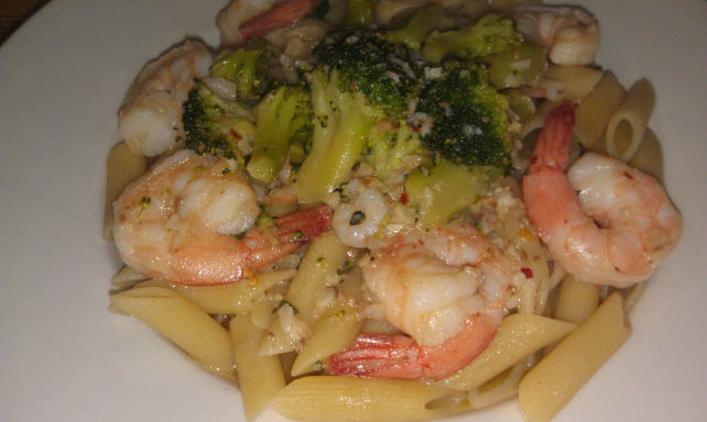 Shrimp,Pasta,Pizza,Italian food in wilmington,Wilmington,Lunch,Take out,Delivery
